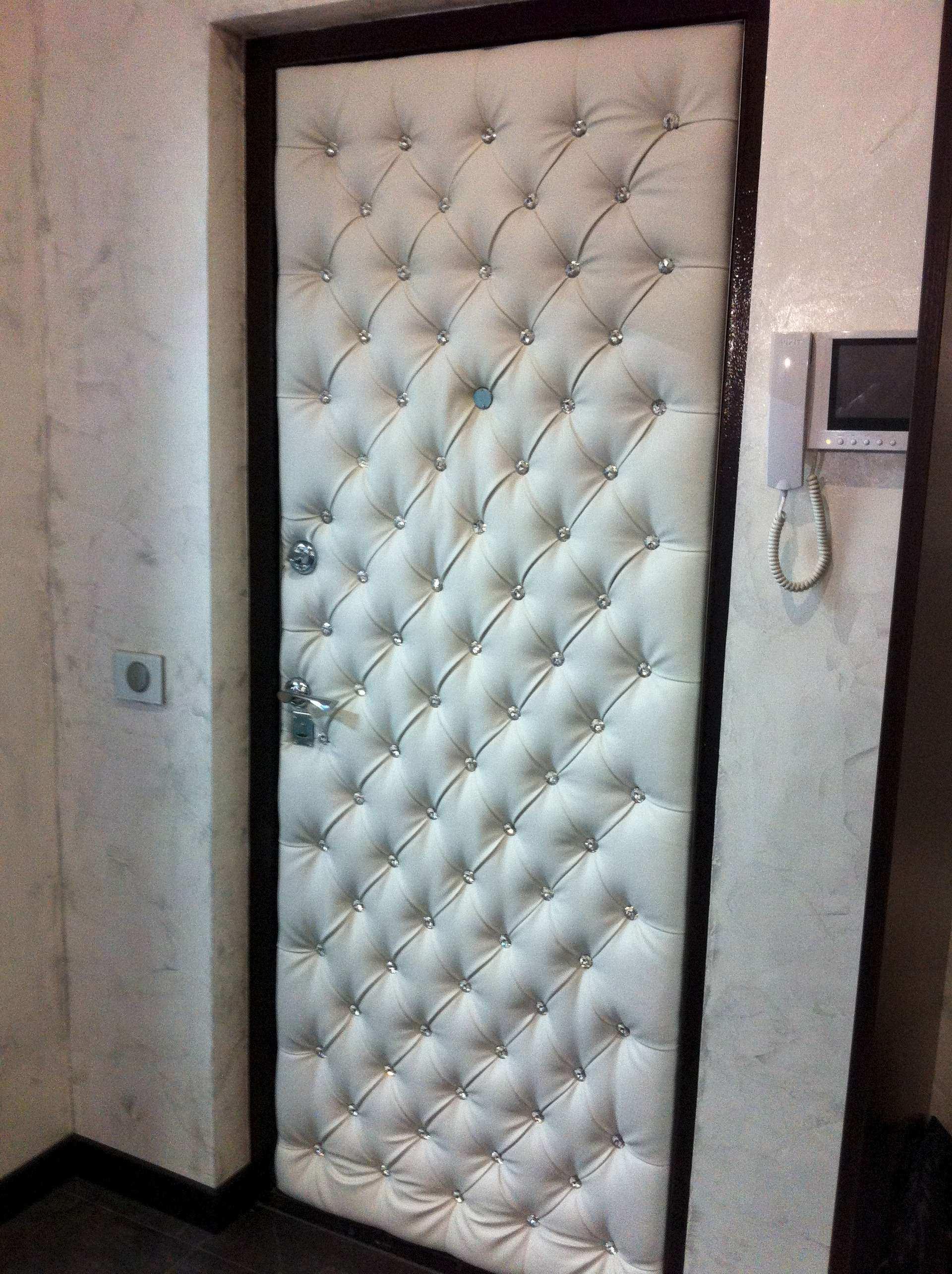 Как отреставрировать старую дверь своими руками фото 891